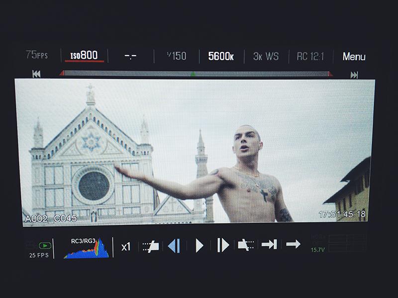Calcio_Storico_2014