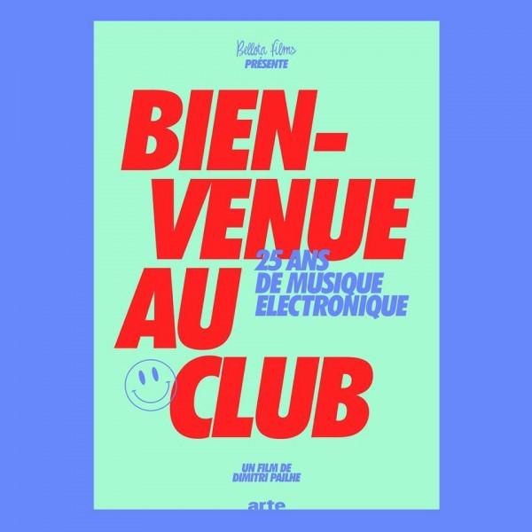 Bienvenue_au_club_ARTE