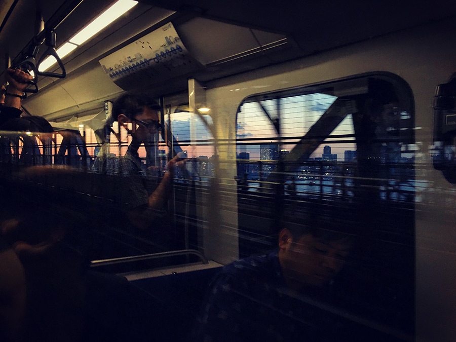Alary-Romain-Tokyo-dop
