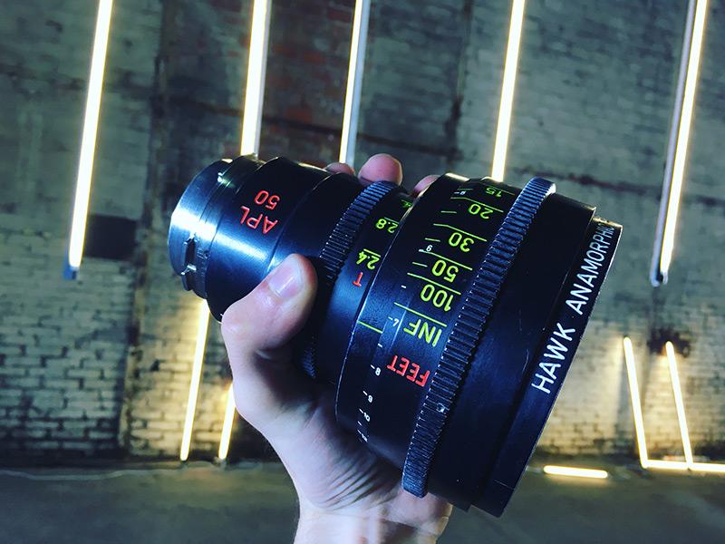 Hawk-C-Anamorphic_Lens_Vantage