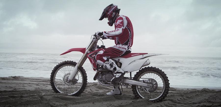Honda Centaur