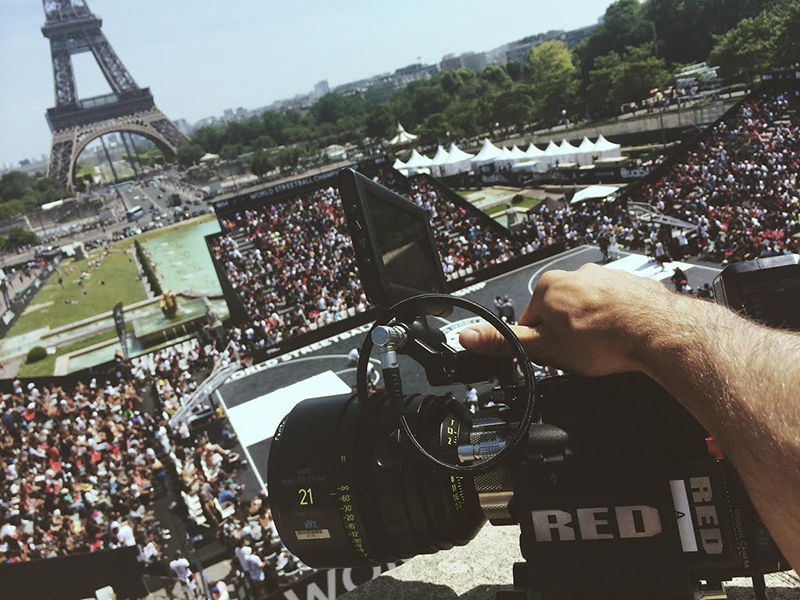 Shooting-Paris-Red-Epic-MasterPrime